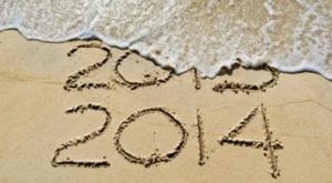 #23 – TENDÊNCIAS E NOVIDADES NO E-COMMERCE EM 2014