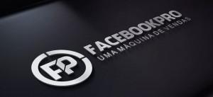 Facebook Pro: Como Funciona e pra quem é Indicado #30