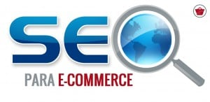 SEO para E-commerce: Aumente as Visitas da sua Loja Virtual e Venda Mais #35
