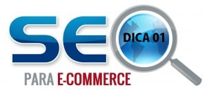 O que é SEO para E-commerce? #36 – Melhor sua Posição nas Buscas
