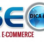 seo para e-commerce - dica 09