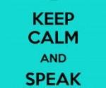 Fale-Ingles-Empreendedor-sem-Fronteiras-Kevin-Porter-182x125