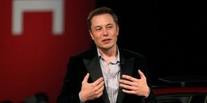 7 lições do fundador da Tesla para jovens empreendedores