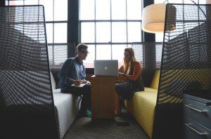 3 formas de conseguir dinheiro para montar uma loja virtual