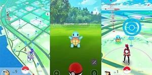 Estratégia: gerente usa Pokémon Go para aumentar 75% das vendas