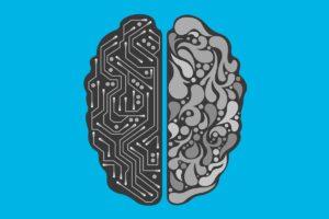 Mindset: saiba o que é e confira 6 dicas de sucesso