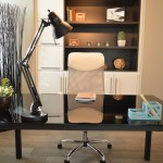 home office estrutura