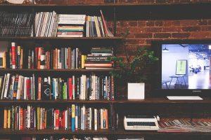Os 10 melhores livros de empreendedorismo