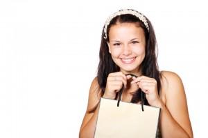 Loja virtual de sucesso: 3 segredos dos ecommerces que vendem