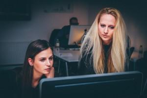 Índice de mulheres empreendedoras cresce 16% em 10 anos