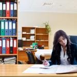mulheres empreendedoras estrategia
