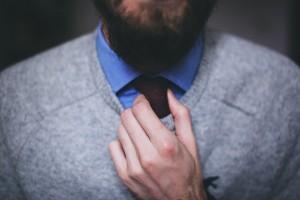 Nicho de mercado: roupa masculina é a melhor área do ecommerce