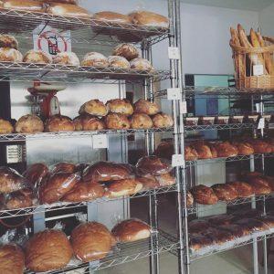 Engenheira do Google larga carreira para vender pão na internet