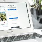 como vender no Instagram II