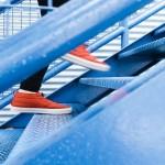 comportamentos-das-pessoas-bem-sucedidas-escalada-1