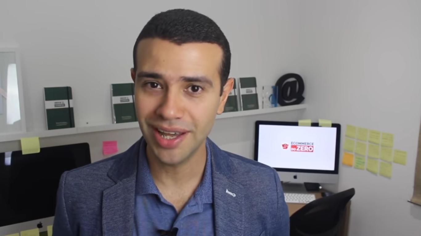 youtube para empreendedores
