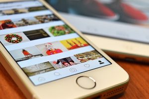 Instagram Analytics: rede social lança sua ferramenta de métricas