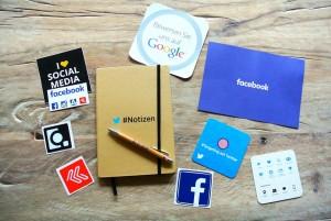 Instagram Stories para ecommerce: como ter resultados reais?