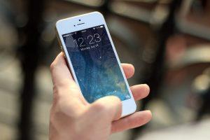Whatsapp libera serviços para marcas dentro do app