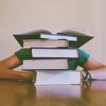 literatura para empreendedores