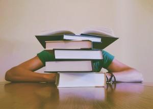7 Títulos imperdíveis da literatura para empreendedores