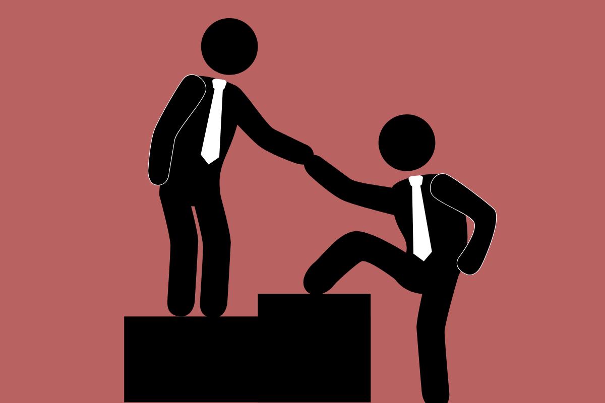 series-para-empreendedores