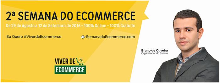 semana-do-ecommerce1