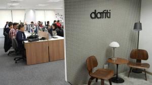 Por dentro da Dafiti, o maior ecommerce de moda da América Latina
