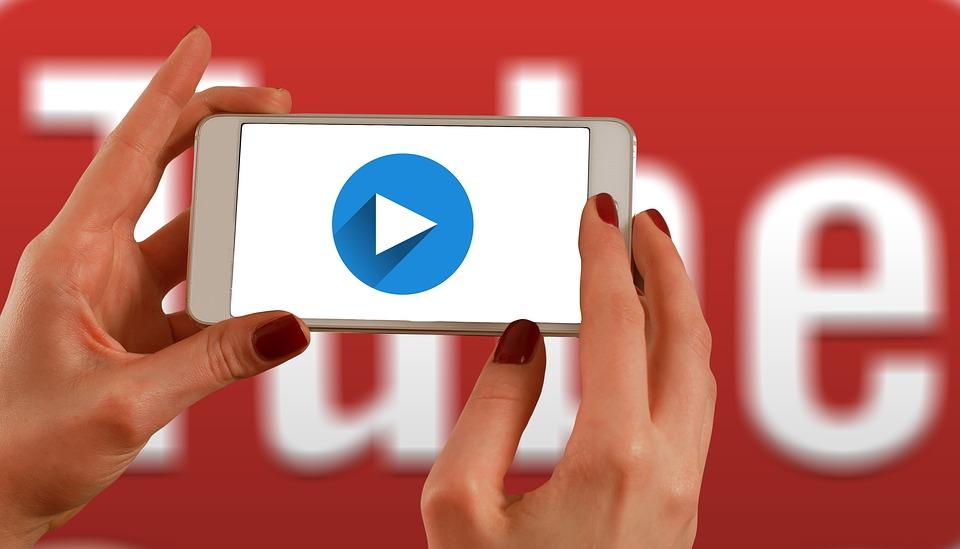 83da42e396d 6 canais do Youtube que todo empreendedor deveria conhecer