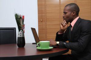 Como estudar o mercado para começar um pequeno negócio lucrativo