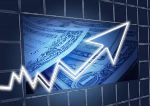 Comércio eletrônico deve faturar R$56,8 bilhões em 2016