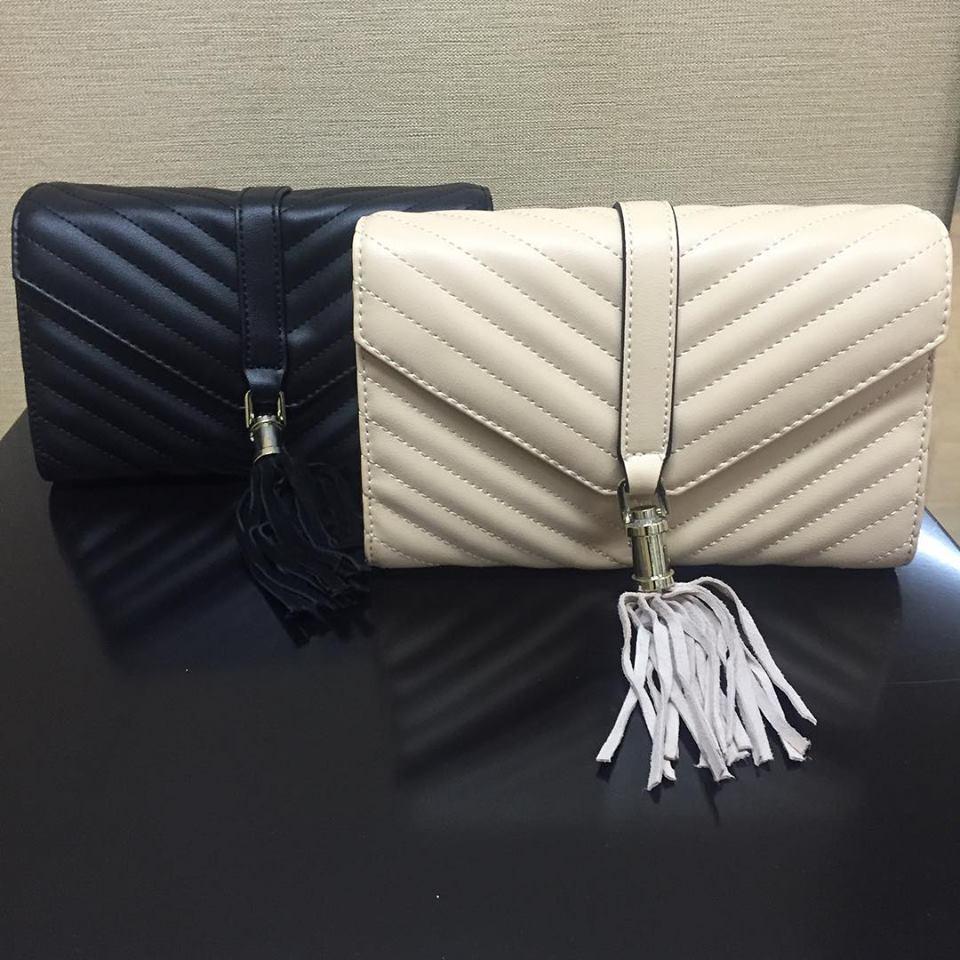 empreendedoras-bolsas