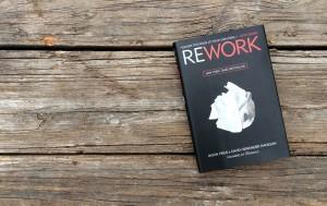 6 Livros recomendados para quem quer começar a empreender