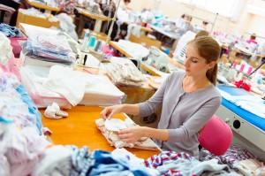 Moda e ecommerce: comércio eletrônico impulsiona setor