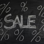 vender-muito-na-black-friday-sale