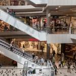 vender-na-crise-shopping