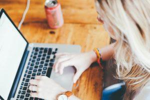 4 Dicas simples para criar uma loja virtual vendedora