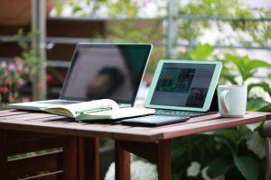 Como montar um ecommerce: 4 reflexões importantes