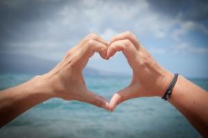 5 Passos para apaixonar os clientes