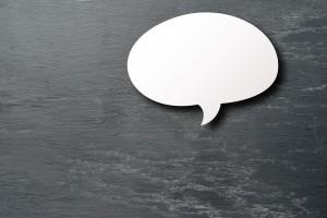 Como fazer email marketing: 7 dicas para ser mais eficiente