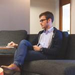 cursos-para-empreendedores-2