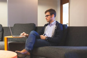 Sebrae oferece 150 cursos online e gratuitos para empreendedores