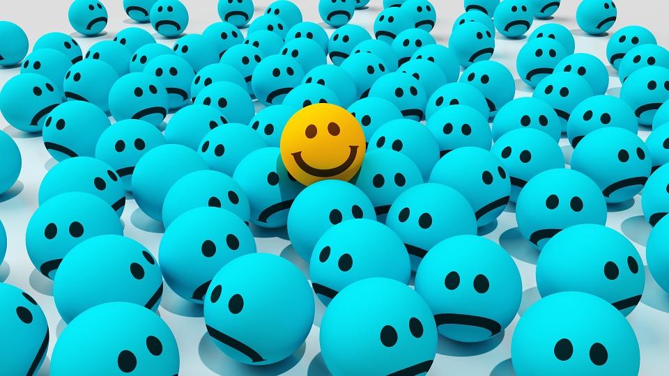 empreendedores de sucesso smile