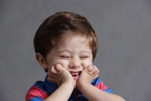 Faturamento do ecommerce deve aumentar 11,5% no Dia das Crianças