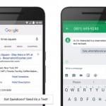 novo-recurso-do-google-adwords