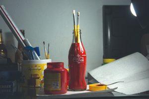 4 Exercícios que farão de você uma pessoa mais criativa