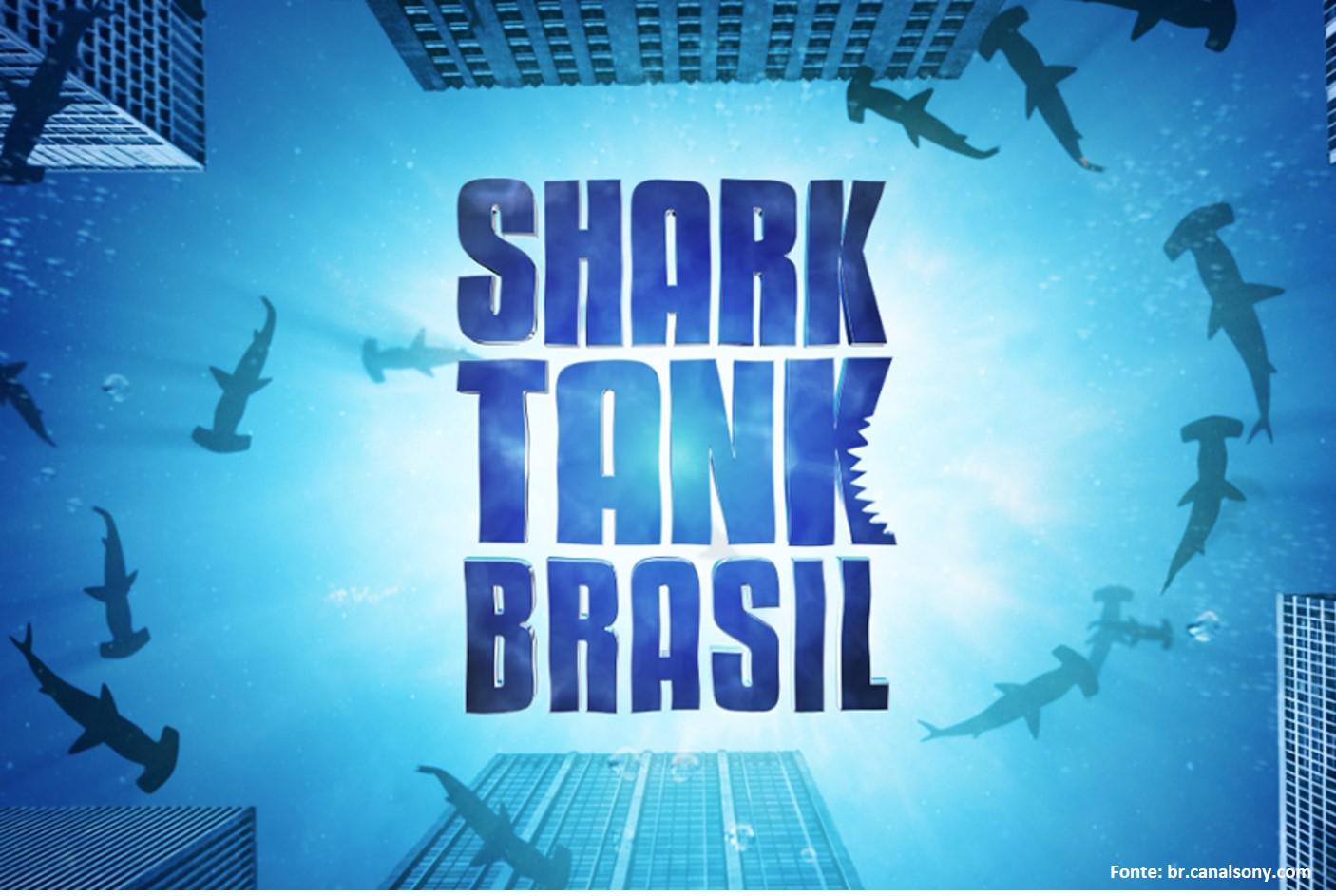 Shark Tank Brasil estreia: veja como será o programa