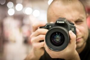 Fotos para ecommerce: 7 dicas para melhorar as suas