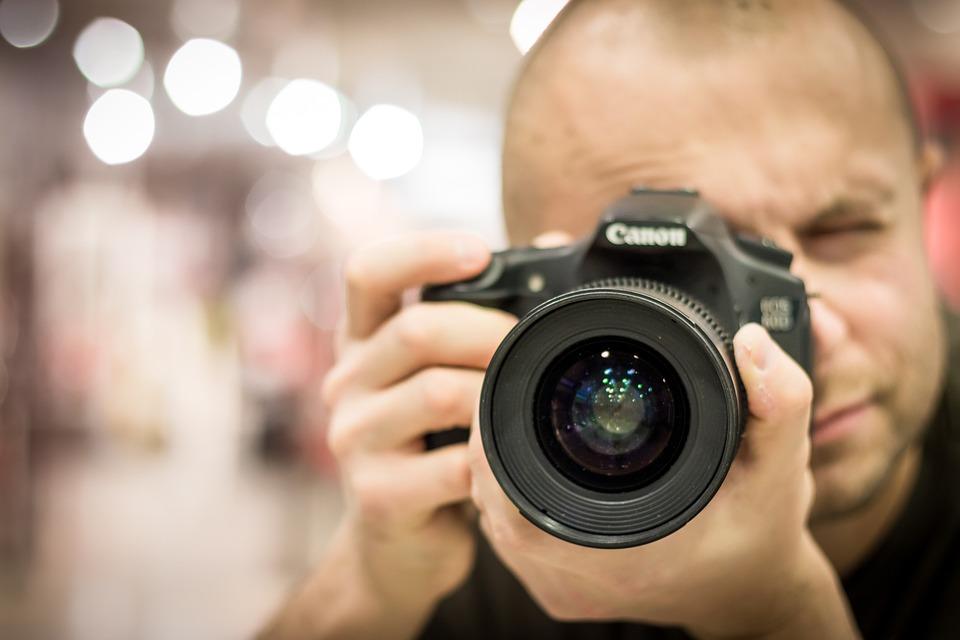 fotos para ecommerce