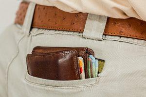 Como vender online: veja 4 dicas para um ecommerce sem fraudes